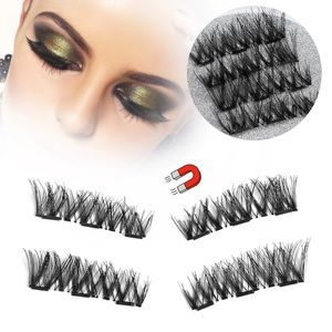 Demi Wispies Magnetic Lashes